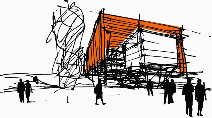 Arq estudio de arquitectura en cordoba tel fono y m s info - Arquitectos en cordoba ...