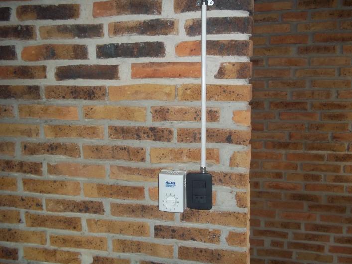 Electricidad glew en glew tel fono y m s info - Instalacion electrica vista ...