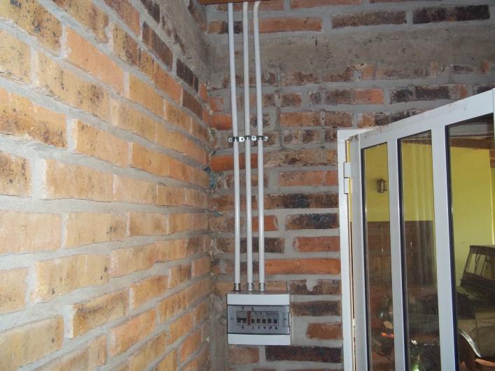 Electricidad glew en glew tel fono y m s info - Instalacion de electricidad ...