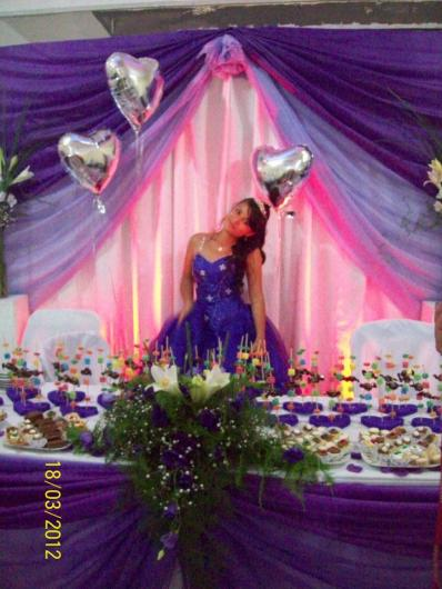 Decoracion eventos estiloglobo en ezeiza tel fono y m s info for Decoracion de salones para eventos