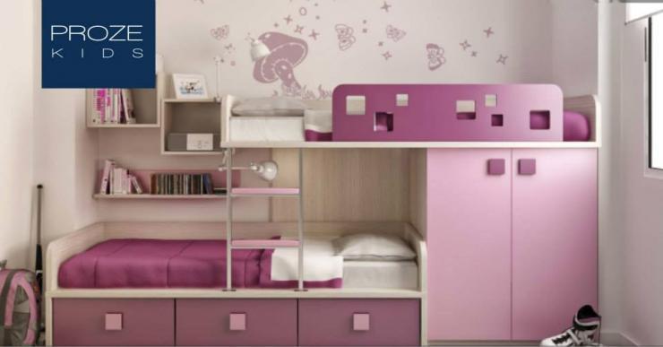 Proze muebles en olivos tel fono y m s info for Muebles juveniles zona norte