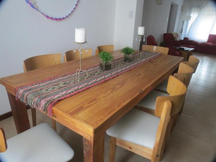 Demaderas norte muebles a medida en olivos tel fono y m s for Muebles de oficina zona san martin