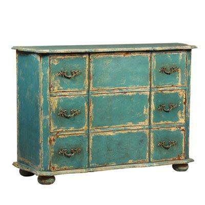 Compra estilo muebles en zona norte tel fono y m s info for Muebles compra