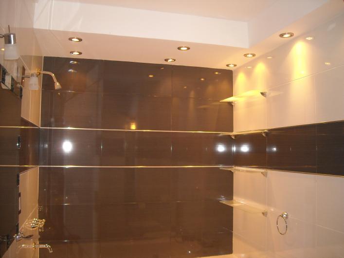 Refacciones de ba os cocinas inst de hidromasajes en for Showroom banos y cocinas