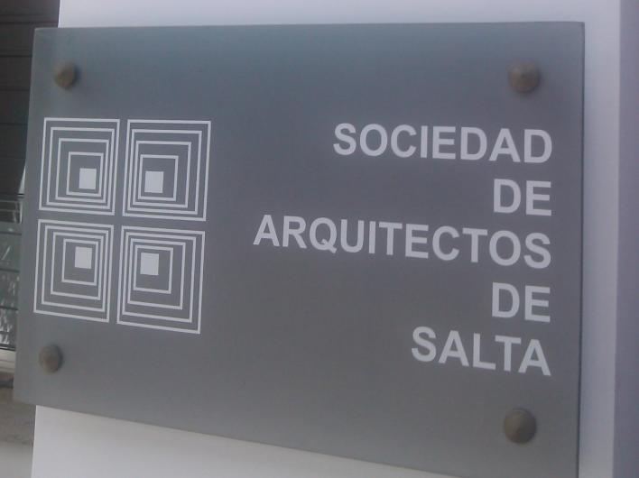 Sociedad de arquitectos de salta en salta tel fono y m s info - Sociedad de arquitectos ...