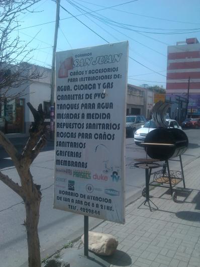 Corralon San Juan En Salta Tel Fono Y M S Info