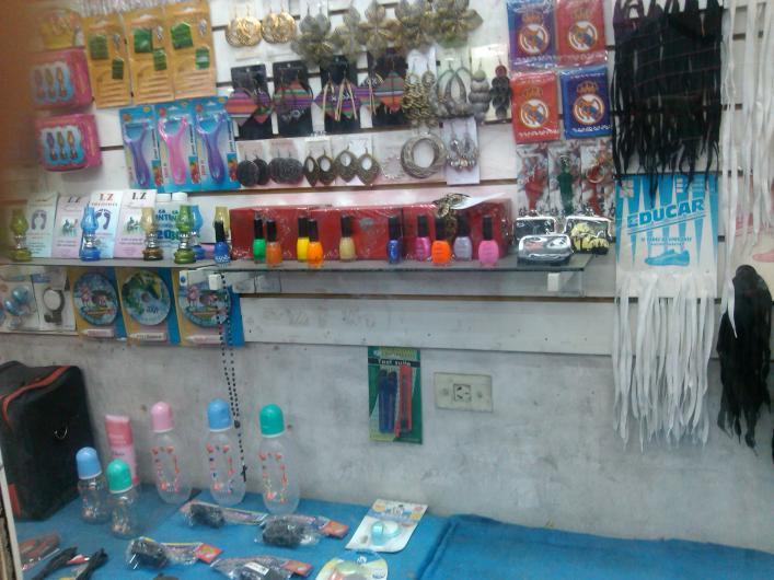 Regaler a en salta tel fono y m s info for Bazares calle jujuy