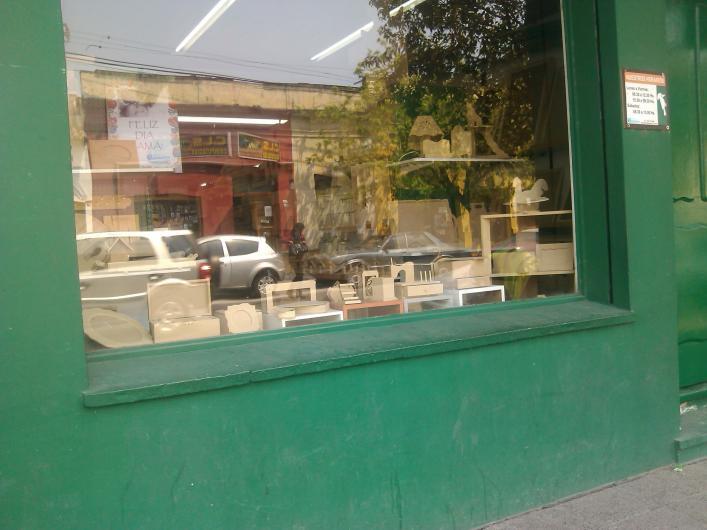 Corral N Am Rica En Salta Tel Fono Y M S Info