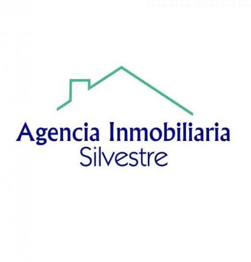 Agencia inmobiliaria silvestre en cerrito tel fono y m s for Agencia inmobiliaria