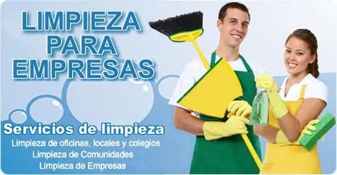 Limpieza express en mendoza tel fono y m s info for Empresas de limpieza en pamplona