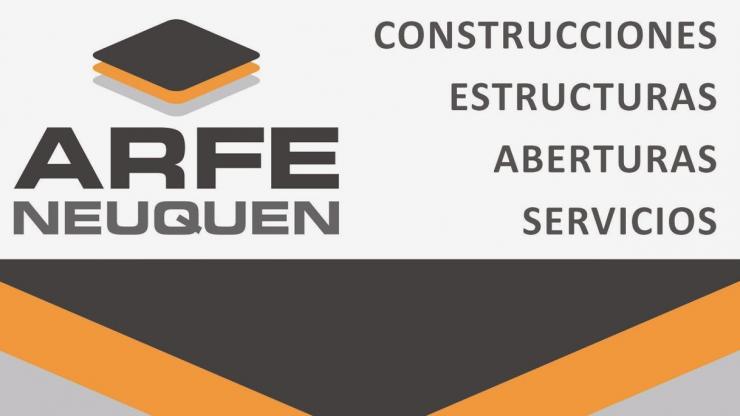 Arfe Neuquen En Neuquen Tel Fono Y M S Info