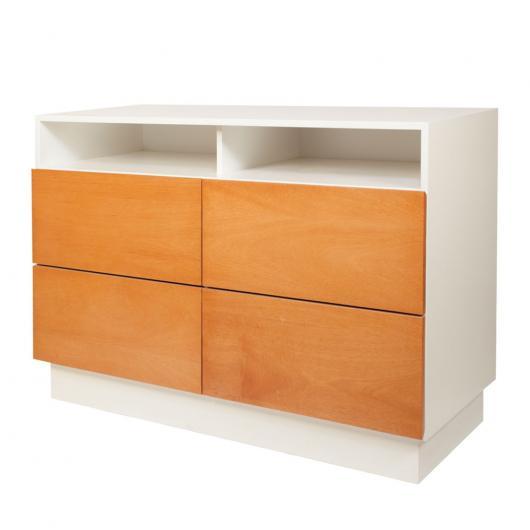 Forbidan muebles en zona norte tel fono y m s info for Muebles de oficina zona norte