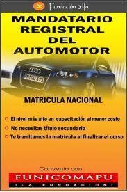 Griselda ramirez en capital federal tel fono y m s info for Legalizaciones ministerio del interior