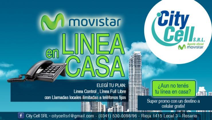 guia telefonica celular argentina: