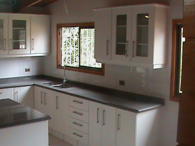 Restaurar muebles de cocina with restaurar muebles de for Restaurar muebles de cocina