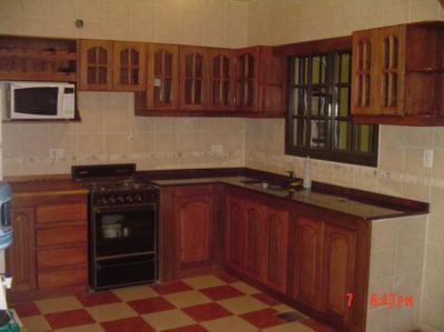 Reparar Muebles De Cocina. Good Camboriu Grupal With Reparar Muebles ...
