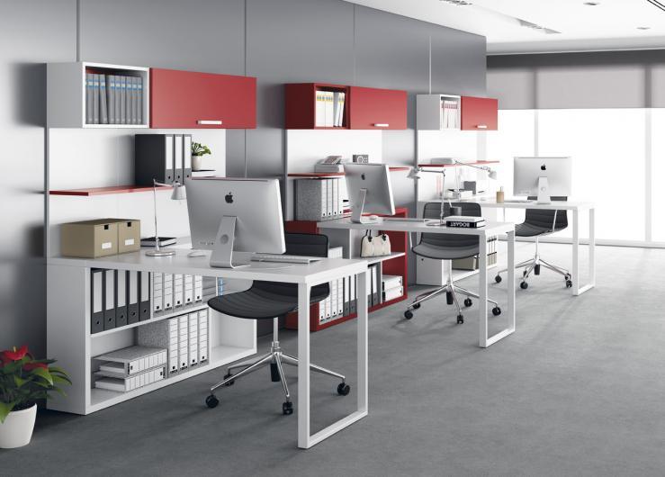 Fabrica de muebles de algarrobo en isidro casanova for Muebles de fabrica