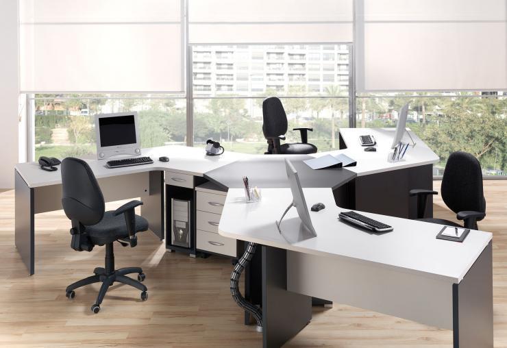 Holik group f brica de muebles a medida en carlos - Empresas fabricantes de muebles ...