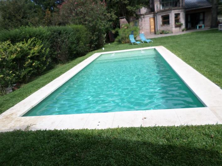 Piletas 3b en bella vista tel fono y m s info for Imagenes de piletas de natacion