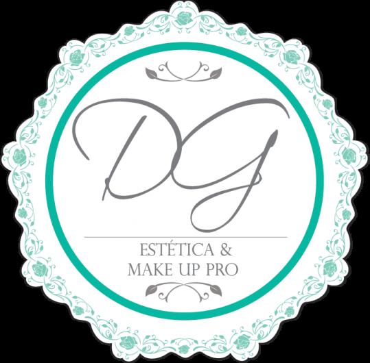 DG Estética & MakeUp Pro en Lomas De Zamora. Teléfono y más info.