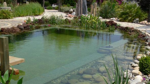 leandro mantenimiento y reparacion de piscinas en