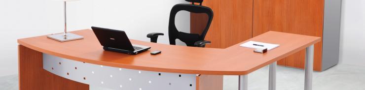 Muebles para oficina f brica de escritorios de oficina for Empresas de muebles de oficina