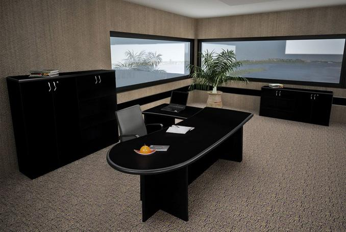 Muebles para oficina f brica de escritorios de oficina for Empresa de muebles de oficina