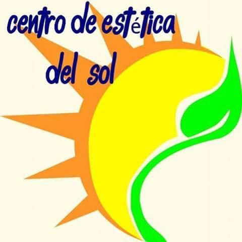 Centro de estetica del sol en benav dez tel fono y m s info for Sol del centro