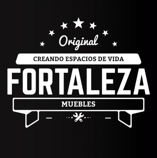 La Fortaleza Muebles en Rosario Teléfono y más info