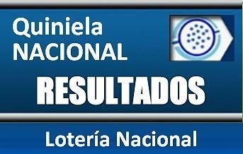 Ganar la quiniela en capital federal tel fono y m s info for Chimentos de hoy en argentina