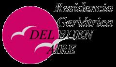 Empleos de cuidado de ancianos en Tucson -