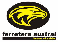 Ferretera austral s a pinturer a sanitarios electricidad - Industrial ferretera ...