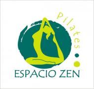 Estetica corporal reafirmantes y electrodos localizados - Espacio zen ...