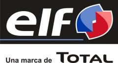Conextube S A En Loma Hermosa Tel Fono Y M S Info
