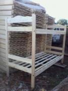 Casabella en posadas tel fono y m s info for Fabrica muebles uruguay