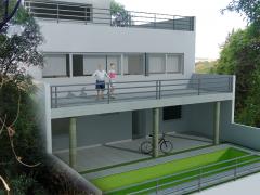 Aquasol piletas srl construccion de piscinas en cordoba for Construccion de piscinas argentina