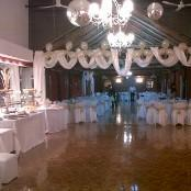 Grand celebration eventos en jos c paz tel fono y m s info for Salon roma jose c paz