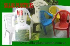 Sillas Plasticas Mb En Avellaneda Tel Fono Y M S Info