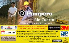 rio cuarto milf personals 100% free online dating in rio, cb rio cuarto personals catriel: 27 year old man rio milfs | rio single parents rio catholic girls.