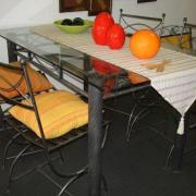 Mauricio riquelme fabrica de sofas en rosario tel fono y for Fabrica de sillones rosario