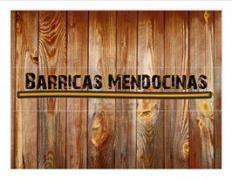 Alfareria rodeo en guaymall n tel fono y m s info for Viveros en maipu