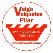 Volquete Z Norte En B Ccar Tel Fono Y M S Info