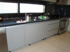 aluxel fabricacion de cerramientos de alum nios c rdoba On muebles de cocina 5022 cordoba argentina cordoba