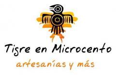 Tigre en microcentro en capital federal tel fono y m s info for Bazar microcentro