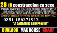 2810 Durlock En Cordoba Tel Fono Y M S Info