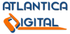 Atlantica Digital -servicio de hosting