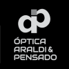 Araldi pensado-lentes transitions