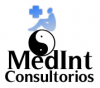 MedInter-medicina occidental