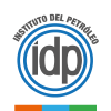 Idp instituto del petroleo
