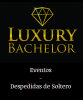 Luxury Bachelor